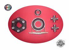 REPARATURKIT SET KARDANWELLE SPIDER ALFA ROMEO 105/115 GIULIA GT BERTONE 63-94