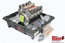 04 Ford Explorer Remanufactured Engine 4.0L VIN K 8th Digit SOHC Exc Sport Trac