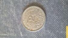 monnaie 2 francs 1943 francisque ( bazor ) qualité BEAU ( A269 ) voir scan