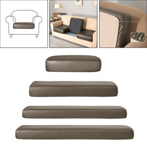 Cushion Cover Slipcover Sofa Seat Cover Slipcovers Protector Indoor Outdoor