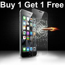 for iPhone 8 / 7 | Tempered Glass Clear Screen Protector 3pcs