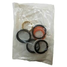 "Kinze 2"" Bore x 1.25"" Bore Seal Kit Part # Gr2112 for 4900 Planter"