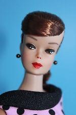 Vintage Barbie  Swirl  OOAK Original by Lolax's