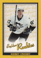 2005-06 05 UD BEEHIVE COMPLETE RARE SET 350 CARDS MINT CONDITION CROSBY