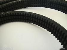 Rayco 1620Jr Stump Grinder Belt P/N 716013
