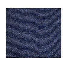 AVEDA eye color shadow BLUE LAPIS 960 shimmery dark