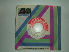 """Ringo Starr / Wings - Disco Vinile 45 Giri 7"""" EDIZIONE PROMO USA 1977"""