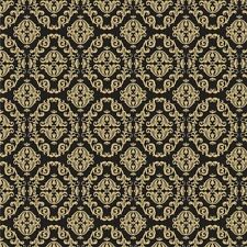Gold Damask Wallpaper Self Adhesive Vinyl Home Depot Peel Stick Wall Covering