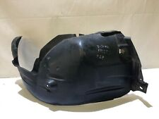 BMW 3 SERIES E92 E93 FRONT LEFT N/S SIDE WHEEL ARCH BACK SECTION 7154411
