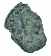 ANCIENT ROMAN COIN - CONSTANTIUS II. 317-361AD - FEL TEMP REPARATIO -  #WT24079