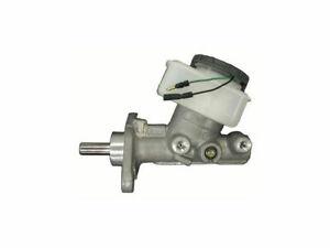 Brake Master Cylinder For 91-97 Acura Legend RL TL 3.2L V6 BC12K8