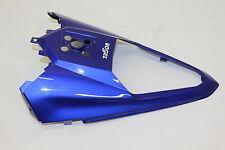 Yamaha YZF R6 RJ15 Heckverkleidung Rücklicht Verkleidung Fairing Bj.12