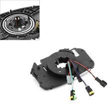 Clock Spring Spiral Cable AirBag 8200216459 For Renault Megane II Megane 2Coupe&