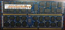 UCS-MR-1X082RZ-A 8GB Memory 3rd Party For Cisco UCS B420 M3 Server