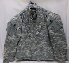 US Army ACU Shirt, Medium-Regular, Digital Camo, Army Combat Uniform