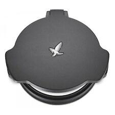 SWAROVSKI NUOVO slp-o 50mm Flip-Up Copriobiettivo - Cappello protezione