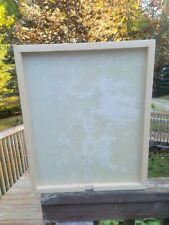 Bee Hive Premium Insulated Candy Board For 10 Frame Hive With Candy Amp Escape