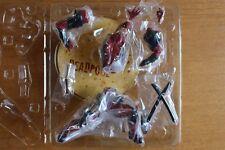Kotobukiya ARTFX+ STATUE Deadpool Chimichanga 1/10 Figure Limited MARVEL