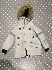Diesel Coat 18 Months Boys Girls Unisex
