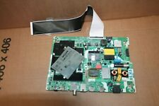 Samsung UE55TU7100 all in one mainboard bn96-51898b version 1 BOX V