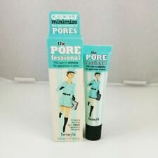 Benefit The Pore Fessional 22ml
