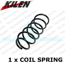 Kilen FRONT Suspension Coil Spring for MITSUBISHI COLT 1.3/1.5 Part No. 18022