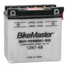 BIKEMASTER CONVENTIONAL BATTERIES FOR STREET EDTM2270B