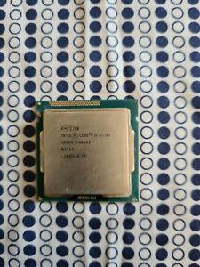 INTEL CORE i5-3570@  3.4GHz Processor