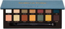 NEW Anastasia Beverly Hills SUBCULTURE Eyeshadow Palette 14 Colours UK SELLER