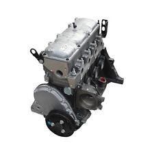 2003 chevy s10 motors