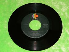 """ISAAC HAYES : Theme from Shaft - Original 1971 US issue 7"""" single EX 186"""