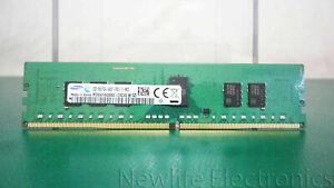 Samsung M393A1K43BB0-CRC4Q 8GB PC-19200 DDR4 SDRAM Server Memory