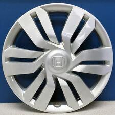 One 2017 Honda Fit 55098 15 Hubcap Wheel Cover Oem