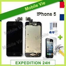 Recambios carcasas Para iPhone 5s para teléfonos móviles Apple