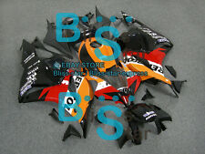 Decals INJECTION Fairing Fit HONDA CBR600RR 2010 2011 2009-2012 21 A4