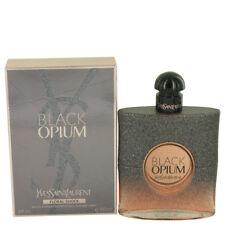 Yves Saint Laurent Black Opium Fragrances For Women For Sale Ebay