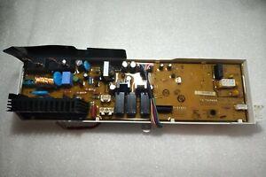 SAMSUNG WF70F5E2W2X WASHING MACHINE DISPLAY & POWER PCB DC92-01237E  DC92-01690E
