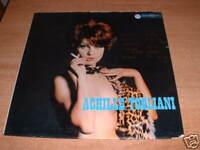 TOGLIANI ACHILLE  Disco musicale Vinile Lp 33 giri