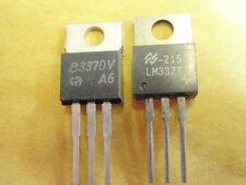 IC bloque de creación lm337t 2x 16218-121
