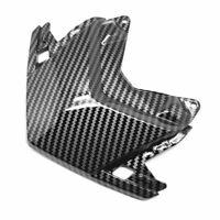 Rear Tail Brake Light Cover Fairing Carbon Fiber For 2017-2019  Honda CBR1000RR