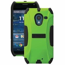 Trident Aegis Green Rugged Cover Case for Motorola Moto X 1st Gen XT1060 XT1056