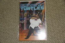 Teenage Mutant Ninja Turtles #23 Comic Eastman Laird 1989 NM Boarded bagged