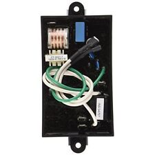 NORCOLD 633326 Refrigerator Relighter Module Board, For 3163 Series