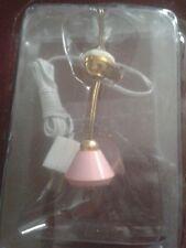 1/12 dolls house lighting