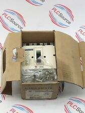 TELEMECANIQUE GV7 RE50 MOTOR CIRCUIT BREAKER