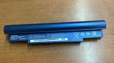 GENUINE!! SAMSUNG NP-NC10 NC10 SERIES 1588-3366 LITHIUM-ION BATTERY BA43-00191A
