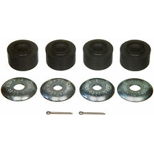 1962 1963 1964 1965 1966 Ford Mercury Moog K8122 Strut Rod Bushing Kit