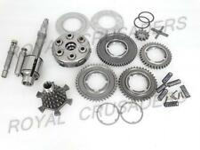 NEW VESPA PX LML 150 GEAR BOX KIT