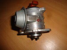Zündverteiler Verteiler Unterdruckdose Peugeot 205 309 Citroen Bosch 0237009615