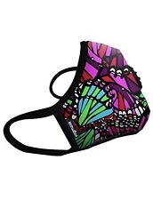 Vogmask NewFly (butterflies) Size Large Single Valve Brand New - Ship same day
